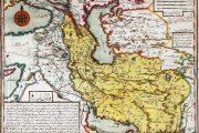 پیشینه نام گذاری آذربایجان ایران بر جمهوری آذربایجان