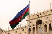 سیاست خارجی جمهوری آذربایجان