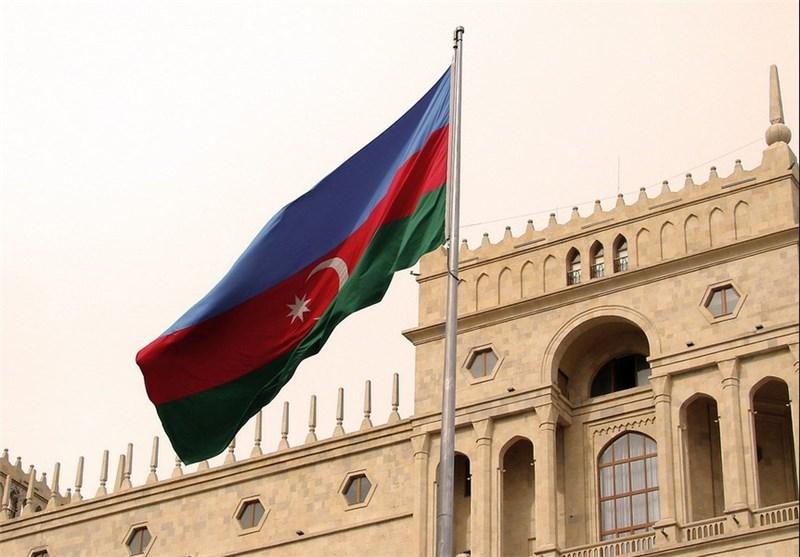 جمهوری آذربایجان؟ یک قرن موجودیت با هویت مجعول