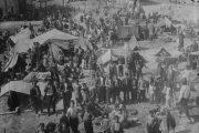 نسل کشی یا کشتار جمعی ارامنه؛ 100 سال بعد