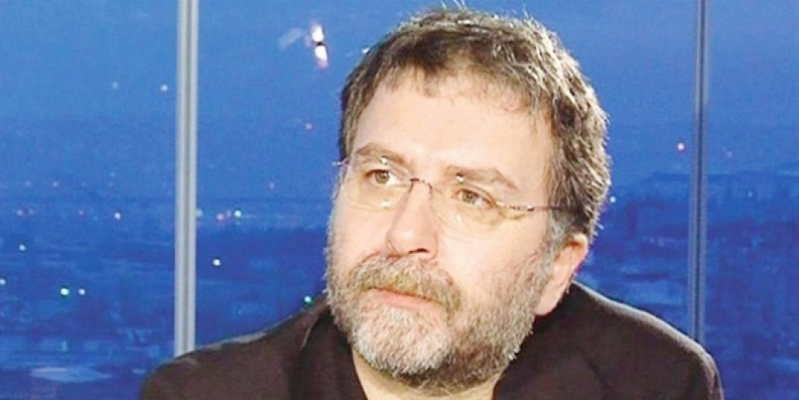 روزنامه نگار ترک:هفت پرسش برای اثبات نسل کشی و گناهان ما