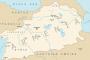 چگونه روس ها مانع از تشکیل ارمنستان بزرگ شدند