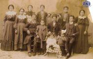 چه بر سر ارمنیان مسلمان شده ترکیه آمد؟