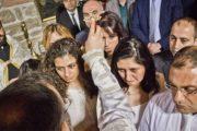 ارمنیان پنهان ترکیه و مشکلات حقوقی آنان