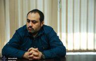 ایساک یونانسیان در گفتگو با هفته نامه ملت و دولت: آن چه بر ارامنه رفت نسل کشی بود