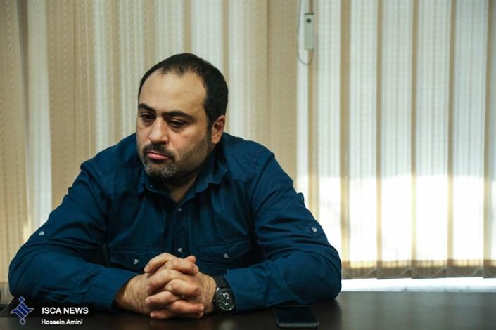 ارمنستان پل اقتصادی میان ایران و اروپا