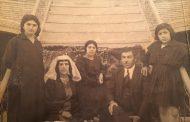 داستان زندگی بازماندگان نسل کشی ارمنیان از زبان نوادگانشان