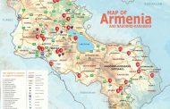 تاریخ ارمنستان،بخش پایانی