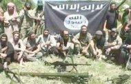 سربازان اجاره ای در ارتش جمهوری آذربایجان