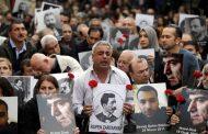ارامنه دوبار نسلکشی را تجربه کردهاند/ شوک سنگین به ترکیه از واکنش کشورهای مختلف نسبت به نسلکشی ارامنه/اوباما دروغگویی بیش نیست