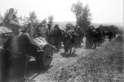 گزيده هايی از گزارش سازمان ملل در خصوص نسل كشی ارمنيان