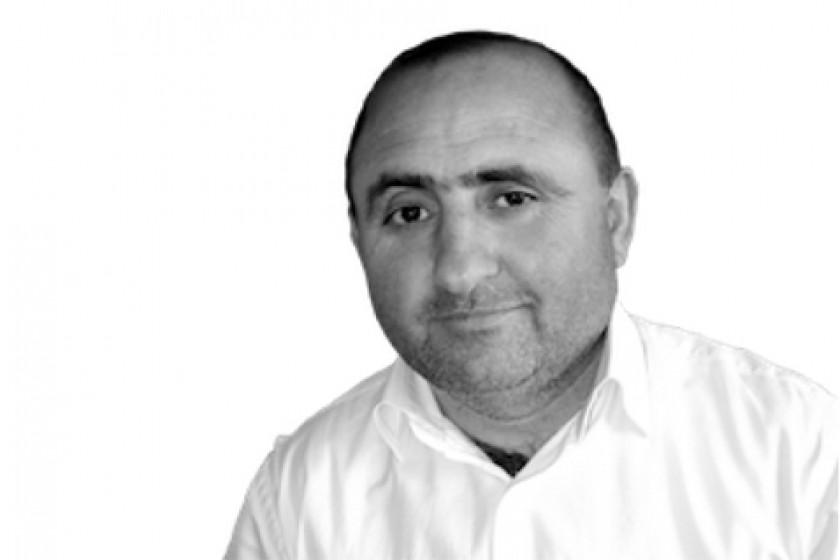 سیاست خارجی جمهوری ارمنستان و وضعیت جمهوری قراباغ