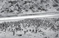 نابودی آثار تاریخی ارمنیان بدست دولت جمهوری آذربایجان