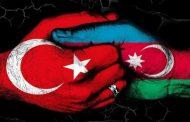نقش «عوامل خارجی» در تحولات سیاسی داخلی جمهوری آذربایجان