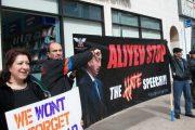 واکاوی مواضع دروغین جمهوری آذربایجان درباره جنگ قراباغ