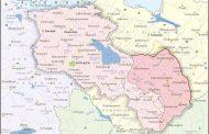 قراباغ در گذر تاریخ و مبنای حقوقی استقلال جمهوری قراباغ