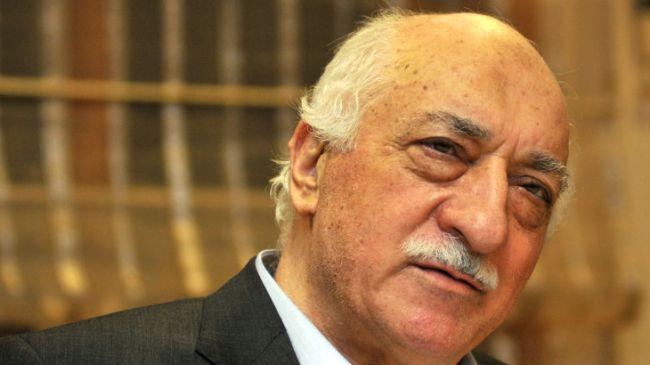جنبش جماعت گولن در ترکیه و جمهوری آذربایجان آیا کشمکشهای سیاسی ترکیه می تواند به آذربایجان منتقل شود؟