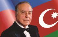 تاملی در اظهارات گذشته حیدر علی اف در خصوص سیاست الحاق گرایانه جمهوری آذربایجان