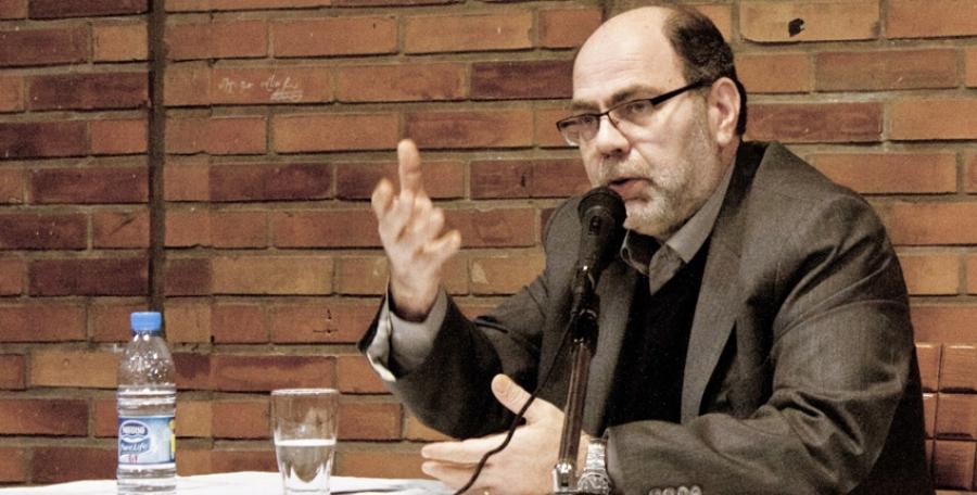 دکتر کارن خانلری:ضروری است که جمهوری اسلامی به صورت رسمی و حقوقی نسل کشی ارمنیان را بپذیرد