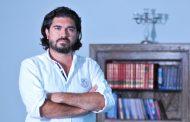 روزنامه نگار ترک نزدیک به دولت:بله نسل کشی اتفاق افتاده و من بیش از این نمی توانم انکار کنم
