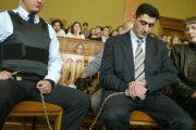 آذربایجانی ها از قاتلان خود قهرمان ملی می سازند