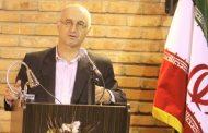 روبرت بگلریان نماینده ارامنه:از دولت و به ویژه آقای روحانی میخواهم از نامیدن نام واقعی پدیدهها احتراز نکند
