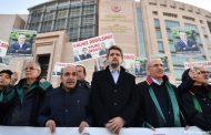 روزنامه جمهوریت: هراند دینک را کشتید با گارو پایلان چه خواهید کرد؟