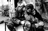 داستان یک عکس سرباز ارمنی و مادربزرگ آذربایجانی