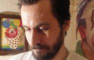سرکان انگین نویسنده ترک:برای من ترک بودن بسیار عذاب آور است