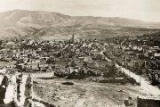 پاکسازی قومی و کشتار ارمنیان در جمهوری آذربایجان