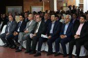 مراسم گرامیداشت صد و دومین سالگرد نسل کشی ارمنیان،برای فارسی زبانان ایرانی برگزار گردید