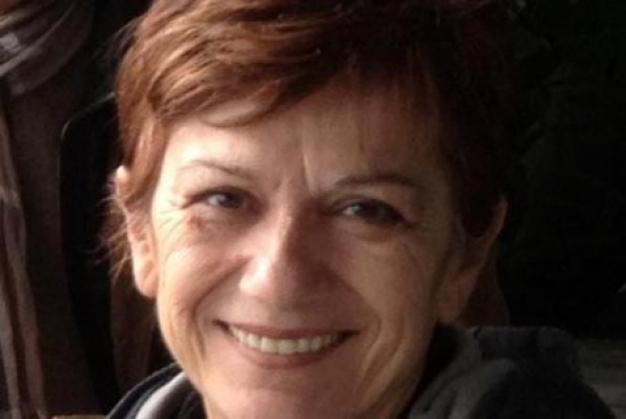 عایشه گونایسو: هراند دینک کشته شد زیرا اینست واقعیت ترکیه