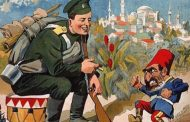 نقدی بر نظریات صابر زیان بدرالدین از نظریه پردازان ترکیه کنونی در توجیه علل و ریشه های ترک ستیزی جوامع منطقه از ترکیه
