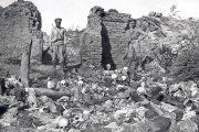 نسل کشی ارامنه از روایت ارمنی تا روایت تُرک