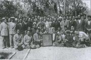 استالین و فرمان تشکیل فرقه دموکرات آذربایجان
