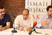 روشنفکران کرد و نسل کشی ارمنیان