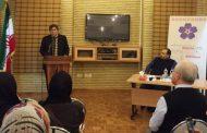 بررسی روند تاریخ نگاری پان ترکیسم در ایران