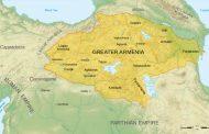 تاریخ ارمنستان،بخش دوم،از سلسلۀ آرشاکونیاتس تا اوایل سده ۱۵