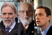 انتقاد اقشار مختلف نروژ از سیاست های دولت اسلو در قبال نسل کشی ارمنیان