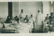 قهرمانان واقعی سال 1915 ترکیه