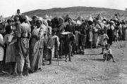 جم ترزین پروفسور ترک:من از شما ارمنیان عذرخواهی می کنم