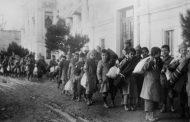 اسناد جدید عثمانی،در خصوص تغییر دین اجباری زنان و یتیمان ارمنی در زمان نسل کشی ارمنیان