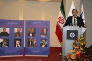 با وارطان وُسکانیان،ایرانشناس - ایران،دومین دوست مردم ارمنستان است