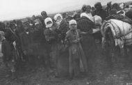 آیا آلمان در نسل کشی ارمنیان گناهکار است؟