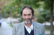 پروفسور ترک:مساوی دانستن غم های ارمنی ها با ترکها قابل قبول نیست