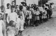 تلاشی شرم آور برای پنهان کردن هولوکاست ارمنیان