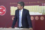 دولت ترکیه هم اکنون به سه لایه کثافت و چرک آلوده است.