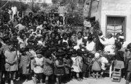 نسل کشی ارمنیان و شاهدان عینی