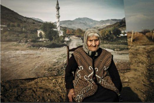انگیزه حاکمان عثمانی برای قتلعام ارمنیها، چه بود؟ نسلی که کشته شد، دولتی که رد میکند