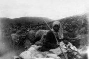 پیامد های حاصل از نسل کشی برای ارمنیان و ارمنستان